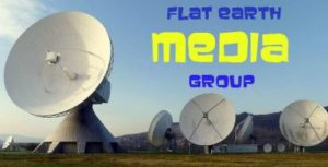 Flat Earth Media Group